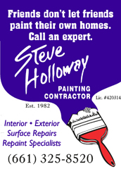 HollowaySign172x250.jpg