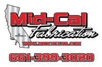 MidCalFab