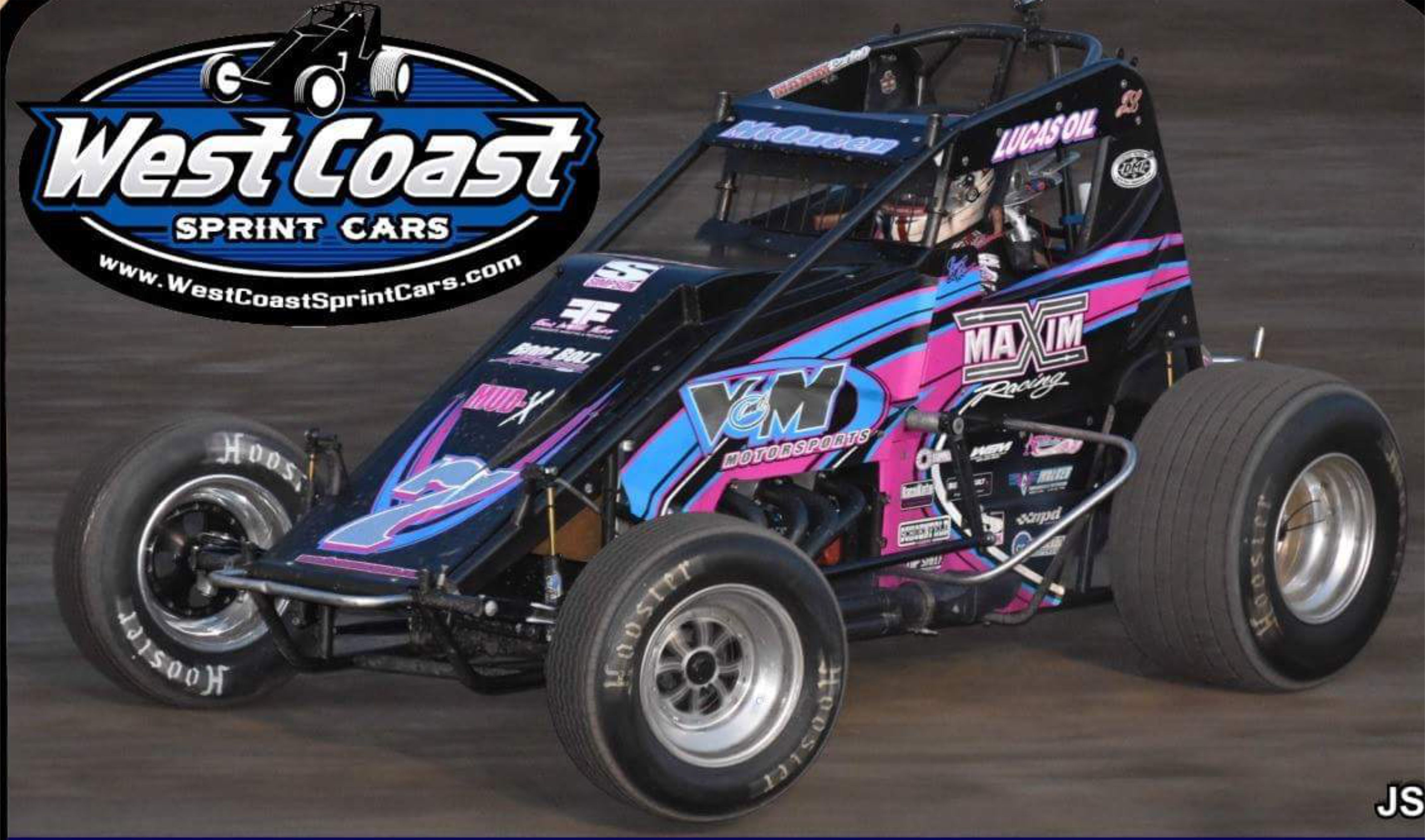 usac 360 sprint cars, sportmods, american stocks, mini stocks