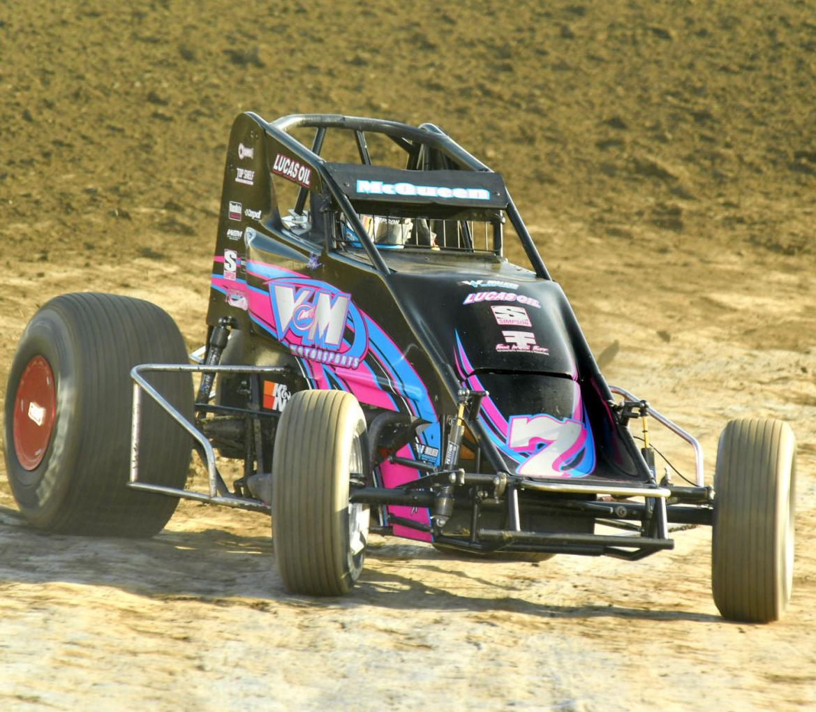 usac 360 sprint cars, imca stock cars, american stocks, ca lightning