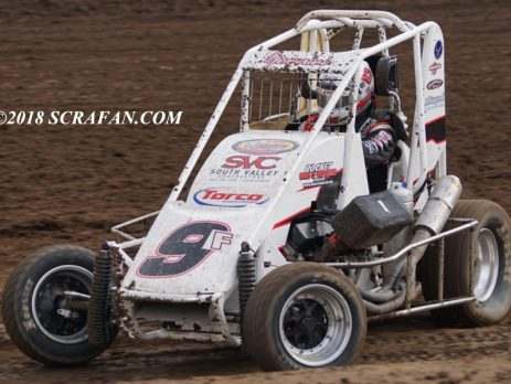 2009 usac midget results july 14 pic 272