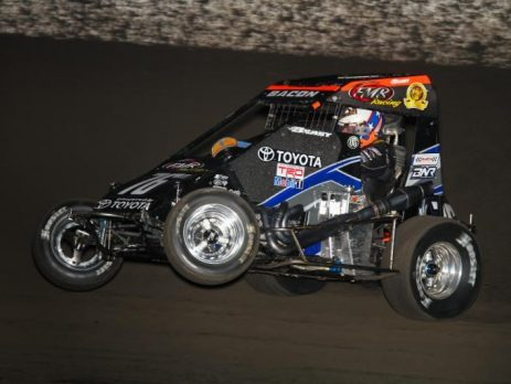 Something usac midget champions excellent answer